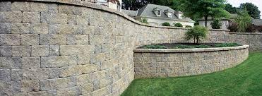 keystone verazzo stone dras
