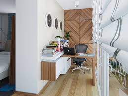 small home office ideas. Graceful Small Home Office Ideas In Design Inexpensive E
