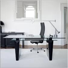 home office glass desks. Desk Home Office Glass Intended For Proportions 2527 X Desks N