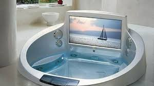 extraordinary best whirlpool tubs in 14 bathroom by installing jacuzzi images on