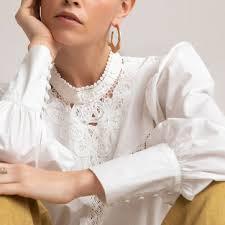Купить женскую рубашку, <b>блузку</b>, тунику по привлекательной ...