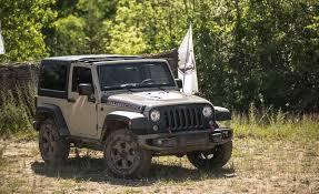 2018 jeep jk. contemporary 2018 2018 jeep wrangler jk  slide 3 on jeep jk