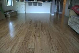 eucalyptus flooring reviews eucalyptus wood flooring eucalyptus wood flooring hardness designs eucalyptus wood flooring reviews