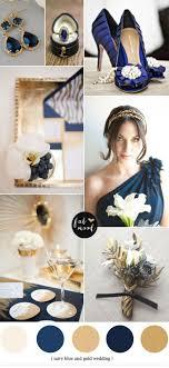 Best 25+ Navy blue groom ideas on Pinterest | Navy tux wedding ...