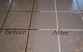 how to clean floor grout tile floor cleaning ceramic and grout ultra clean authentic how to how to clean floor grout