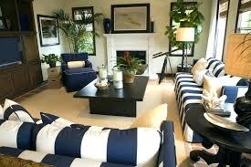 blue striped sofa blue and white striped sofa navy striped sofa interior designers navy blue striped blue striped sofa
