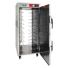 Hot Holding Cabinet Vulcan Vpt15 Pass Through Holding Cabinet Ships Free Prima Supply