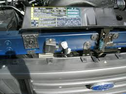 dadrl how to disable drls 99 Cavalier Airbag Wiring 99 Cavalier Airbag Wiring #54 220 Air Compressor Wiring Diagram