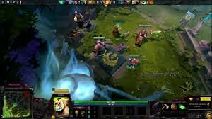 how to reduce high ping and lag in dota 2 using kill ping youtube