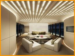 best office in the world. World Best Interior Decorators And Designers Office In The B