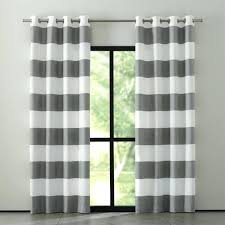 red and green striped curtains curtain window curtain with grey and white striped curtain and black