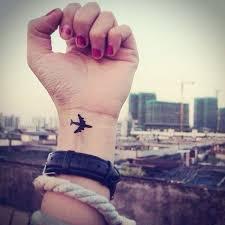 108 Malé Tetovací Nápady A Epické Vzory Pro Malé Tetování