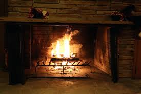 gas starter for wood burning fireplace ideas