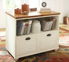 lateral file cabinet white. Delighful File File Cabinets Cabinet Bookcase Ikea Whitney Lateral  Almond White O For