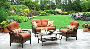 outdoor patio furniture elegant chairs best of unique and beautiful metal clearance sets