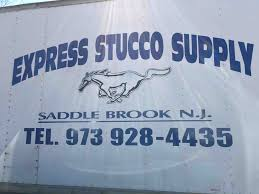 Adex Stucco Color Chart Express Stucco Supply Of New York