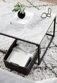 coffee table bone coffee table jofran coffee table motor coffee table cocktail table centrepieces glossy coffee
