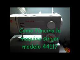 <b>Singer HEAVY</b> DUTY 4411 инструкция, характеристики, форум ...