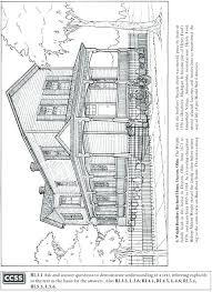 Best Of Wright Brothers Coloring Page For Wright Brothers Coloring