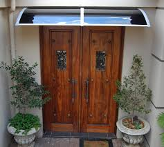 Wood Awnings awnings van acht windows & doors 4334 by guidejewelry.us