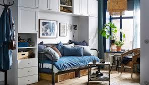White Master Sets Ideas Sliding Bedroom Furniture Designs Images ...