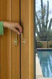 patio door security locks patio door security lock locks for patio sliding doors