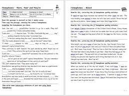 Describing your Monster by Rosytedmole - Teaching Resources - Tes