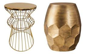 where to buy home decor accent pieces