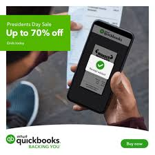 Quickbooks Version Comparison Chart Quickbooks 2018 Product Comparison Chart Pro Premier