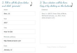 apa website citation format apa format guide how to cite a website kingcitation com