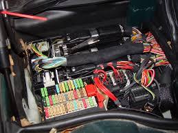 1997 bmw 740il fuse box wiring diagrams best 1998 bmw 740il fuse box schematics wiring diagram 1997 bmw 750il 1997 bmw 740il fuse box