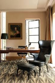 full size of neisha crosland for the rug company zebra gold the rug company jaipur rug