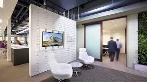 Architectural Design Firms On Architecture Office Snapshots Visits Architectural  Design Firm LPA In Irvine 4