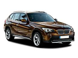 BMW 5 Series 2013 x1 bmw for sale : Temple Hills BMW X1For Sale | Used BMW X1 Cars Trucks SUV's For ...
