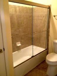 awesome shower doors for tub sliding shower doors for bathtubs medium size of bathtub doors bathtub awesome shower doors for tub