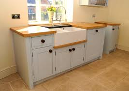 Small Double Kitchen Sinks Porcelain Kitchen Sink Paint Affordable Stone Bathroom Sinks