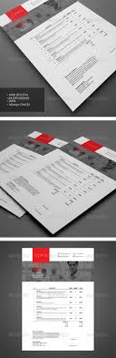 best ideas about invoice design invoice template invoice 2