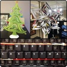 Office decorating ideas christmas Diy Christmas Desk Decoration Ideas Stupefying Office Decorations Modern Decoration Top Office Decorating Ideas Image Gallery Collection Mestheteinfo Christmas Desk Decoration Ideas Office Christmas Decorating Ideas