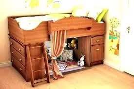 kids twin size beds – fargoarms.co