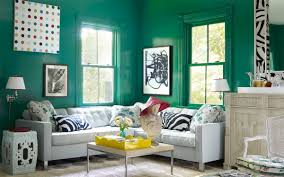 interior paint color trendsColor Trends 2018 Home Interiors by Pantone