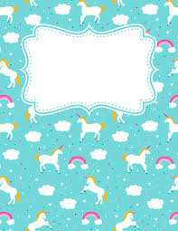 Free Printable Binder Covers Pin By Muse Printables On Binder Covers At Bindercovers Net
