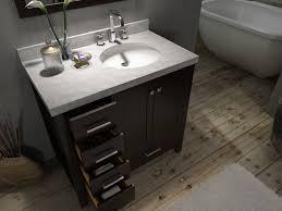 full size of bathroom sink 50 unique granite single sink vanity top 99kitchensinkclub ace 50
