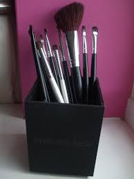 elf small make up brush holder middot uk