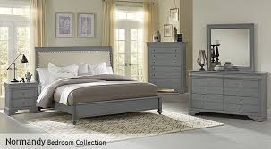 Costco Bedroom Furniture Costco Hudson 5 Piece Queen Bedroom Set