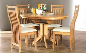 round kitchen table for 6 round dining tables for 6 6 dining room chairs glass kitchen