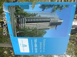 Residence On Bellamy Hill, Edmonton   301274   EMPORIS