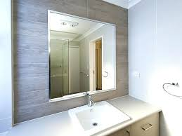 full wall mirrors full size of bathroom full wall mirror bathroom espresso framed mirror bathroom large