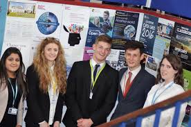 john port school sixth form for students currently studying elsewhere please come along and meet us our sixth formers will be glad to give you a guided tour of the school and we will