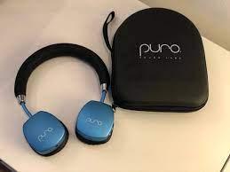 Tai nghe tốt nhất 2020 chống ồn, giá rẻ, thể thao, nghe nhạc và chơi game -  Thiết bị âm thanh & Phụ kiện - Thuvienmuasam.com