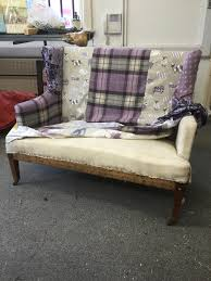 take a look at some of the sofa covers we ve made